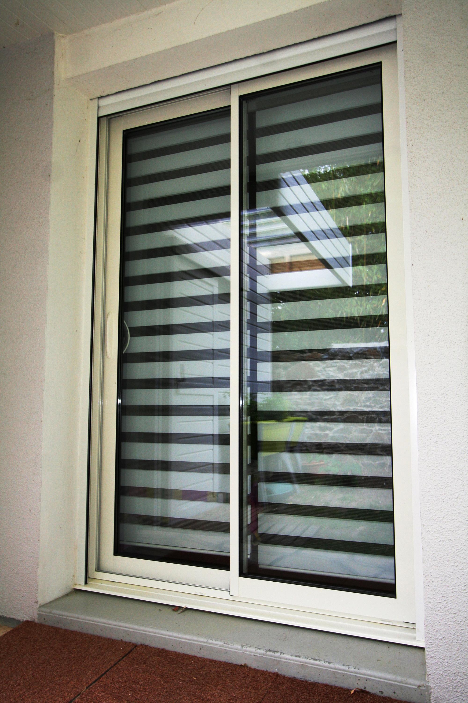 Alu glass fabricant de v randa et de menuiseries aluminium for Fabricant menuiserie aluminium