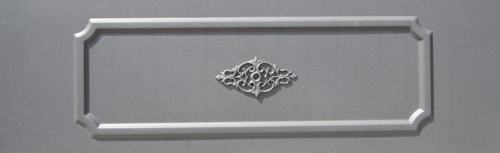 Alu Glass Fabricant De V Randa Et De Menuiseries Aluminium